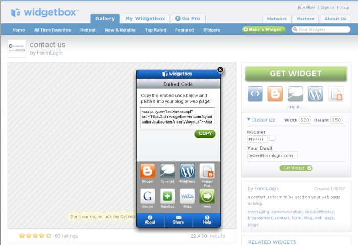 Widgetbox3