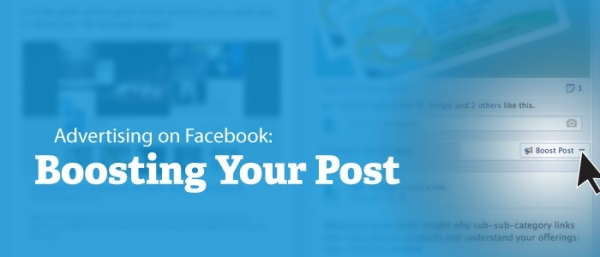 facebook-advertising-1
