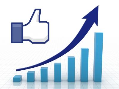 facebook-upwards