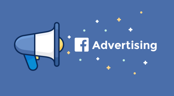 guide-to-facebook-advertising-850x470