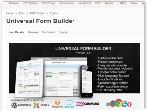 universal_form_builder